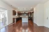 16012 Arabian Mews Lane - Photo 17