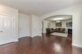 16012 Arabian Mews Lane - Photo 19