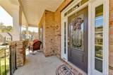 16012 Arabian Mews Lane - Photo 3