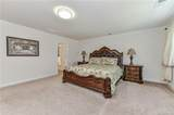 16012 Arabian Mews Lane - Photo 21