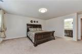 16012 Arabian Mews Lane - Photo 29