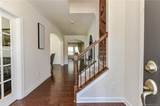 16012 Arabian Mews Lane - Photo 4