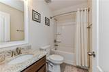 16012 Arabian Mews Lane - Photo 33