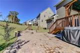 16012 Arabian Mews Lane - Photo 42