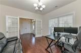 16012 Arabian Mews Lane - Photo 6