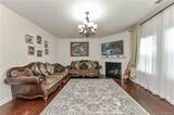16012 Arabian Mews Lane - Photo 10