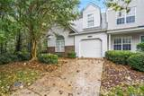 10730 Sleigh Bell Lane - Photo 30