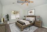 10730 Sleigh Bell Lane - Photo 4