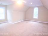 121 Deer Brook Drive - Photo 34