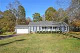 1568 Lane Road - Photo 1