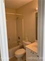 8812 Clifton Meadow Drive - Photo 4