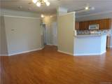 165 Bluffton Road - Photo 11