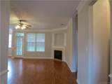 165 Bluffton Road - Photo 8