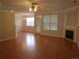 165 Bluffton Road - Photo 9