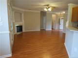 165 Bluffton Road - Photo 10