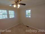 1135 Myrtle School Road - Photo 12
