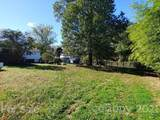 1135 Myrtle School Road - Photo 21