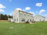 6133 Hawk View Road - Photo 14