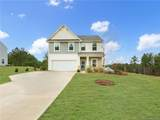 6133 Hawk View Road - Photo 16