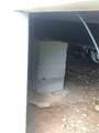 26131 Millingport Road - Photo 9