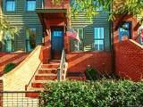 1628 Kenilworth Avenue - Photo 36