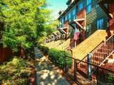 1628 Kenilworth Avenue - Photo 48