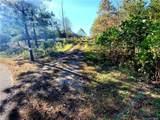 Lot 41 Lake Haven Drive - Photo 22
