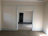 412 White Store Road - Photo 5