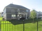 5144 Oakhaven Lane - Photo 4