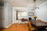 9367 Founders Street - Photo 3