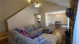 603 29th Avenue - Photo 5