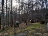 899 Bradley Branch Road - Photo 31