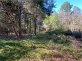 2425 Shiloh Church Road - Photo 20