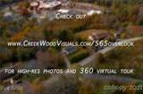 543 Overlook Drive - Photo 21