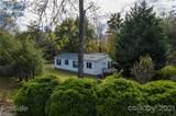 543 Overlook Drive - Photo 7