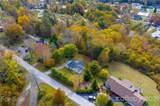 543 Overlook Drive - Photo 8
