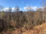 378 Earlys Mountain Road - Photo 1