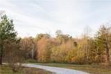23 Skyview Ridge Drive - Photo 4