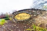 1000 Olde Eastwood Village Boulevard - Photo 3