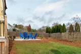 5402 Colonial Garden Drive - Photo 11
