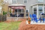 5402 Colonial Garden Drive - Photo 12