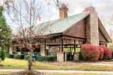 5402 Colonial Garden Drive - Photo 15