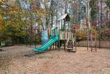 5402 Colonial Garden Drive - Photo 16
