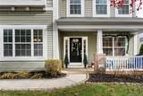 5402 Colonial Garden Drive - Photo 4