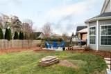 5402 Colonial Garden Drive - Photo 6