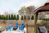 5402 Colonial Garden Drive - Photo 7