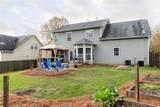5402 Colonial Garden Drive - Photo 9