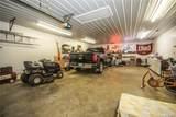 1169 Sundance Drive - Photo 40