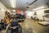 1169 Sundance Drive - Photo 41