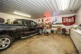1169 Sundance Drive - Photo 42
